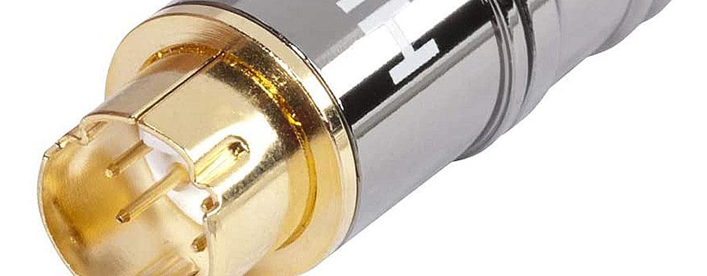 Neuf DB15 15 Broche Mâle Souder Tasse Connecteur Plastique Hood Coque Et Ferrure