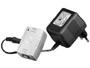 Convertisseur adaptateur audio numerique rca coaxial vers Toslink optique ( compatible le Cube de Canal plus )