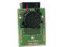 KIT électronique Velleman à souder : détecteur fuite d'eau