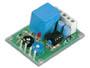 KIT électronique Velleman à souder : Timer à intervalles réglables