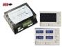 Voltmètre pour PC USB 4 Canaux 0-30Vcc avec Logiciel Windows et fonction enregistreur / logger