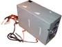 ALIMENTATION SERVEUR COMPAQ PS4000 500W PA-5331-1 pour Proliant 1600