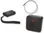 Kit télécommande sans fil + récepteur 12v à 2 canaux à relais 433 Mhz VM130N utilisable en voiture
