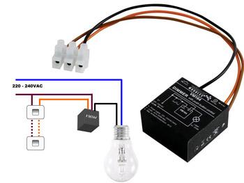 variateur legrand pour ampoule led. Black Bedroom Furniture Sets. Home Design Ideas